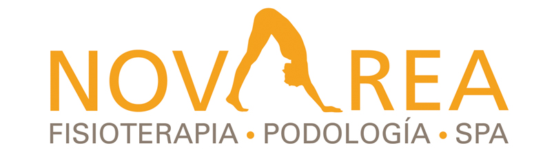 logo_novarea-jpg-color