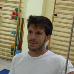 Diplomado en Fisioterapia y Podología